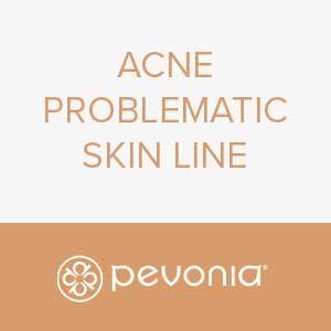 Acne Problematic Skin Line