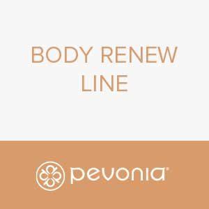 Body Renew Line
