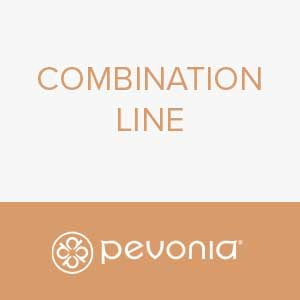 Combination Line