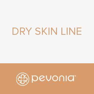 Dry Skin Line