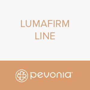 Lumafirm Line
