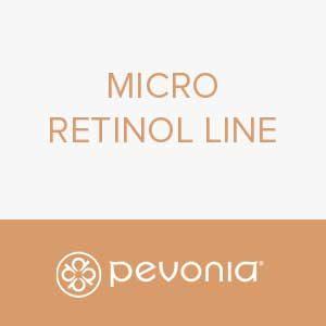 Micro Retinol Line
