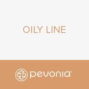 Oily Line