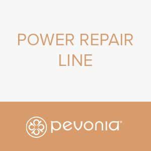 Power Repair Line