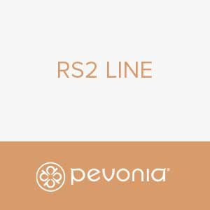 RS2 Line