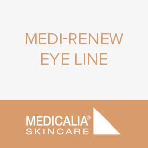 MEDI RENEW - Eye Line