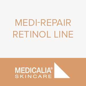 MEDI REPAIR - Retinol Line