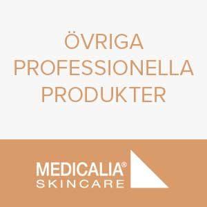 Övriga professionella produkter